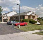 HUD releases $21.6 million to Illinois public housing