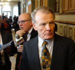 Lawsuit seeks $450 million payment to ratepayers from ComEd, Madigan
