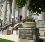 Illinois appeals court allows bond issues lawsuit to proceed
