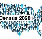 Census deadline looms and residents urged to respond