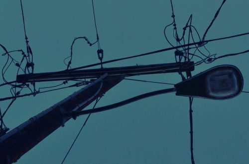 State agency provides tips for surviving extended power outages