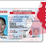 Illinois reaches milestone on organ donor registry