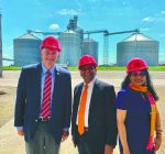 R.F.D NEWS & VIEWS: LaHood: I'm fighting for ethanol growth