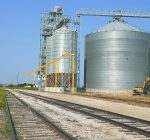 R.F.D. NEWS & VIEWS: Global Illinois corn demand will increase