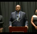 Legislative Black Caucus unveils anti-racism agenda