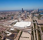 Tourism decline could put state on hook for McCormick Place bonds
