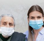 Flu and COVID-19: What to know and how to prepare for converging health crisis