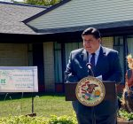 State grants $156 million to child care and early childhood providers