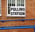 Early voting opens across Illinois