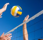 Lake County COVID-19 cases linked to adult volleyball leagues