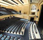 Bloomington's fall virtual concert series set to start streaming