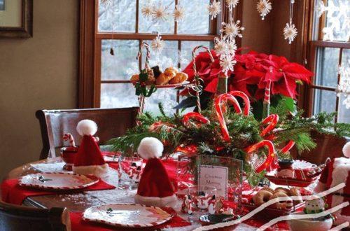 Geneva cancels longstanding holiday tradition