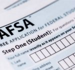 Help is there as annual college financial aid search begins
