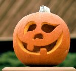 Ways to celebrate Halloween under a pandemic