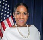 Pritzker administration announces $4.5 million 'racial healing' initiative