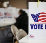 Safety tips for voters and those working the polls on Nov. 3