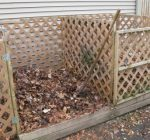 Fall garden cleanup lays groundwork for a successful spring