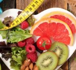 Campaign gives tips for reducing diabetes risk