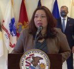 New veterans home opens in Chicago