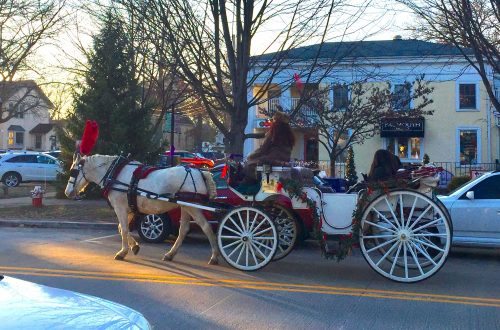 2020 Christmas Events Dupage County Il Suburban Chronicle   Serving Kane County and DuPage County, Illinois