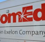 Report: State energy laws created 'profit machine' for ComEd