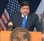 Pritzker supports hearings into veterans home outbreak