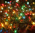 Deck the halls safely this holiday season