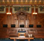 Democrats release new Supreme Court district maps