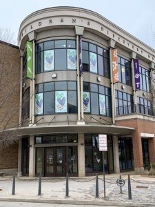 $22.8 million grants going to Illinois public museum projects