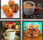 Holiday DIY: Gifts from the kitchen
