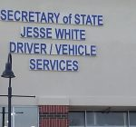 Closure of driver services facilities extended