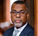Dr. Eddie Glaude Jr. will be keynote for virtual MLK Day event