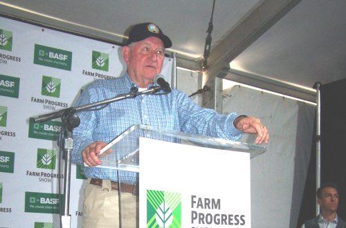 R.F.D. NEWS & VIEWS: Broadband for farms, rural communities