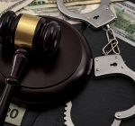 The end of cash bail coming in Illinois