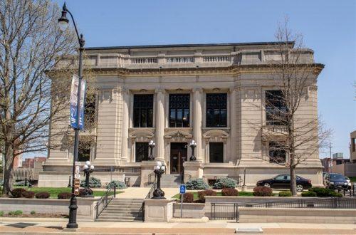 High court deadlocks on how to interpret juvenile court law