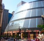 State buys building, plans to move out of Thompson Center