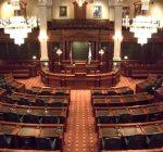 GOP lawmakers introduce 'fair maps' legislation