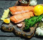Mediterranean diet stands the test of time
