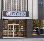 DCFS reports decline in child death cases despite pandemic fears