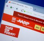 AARP-backed bills target gaps in health care, financial status