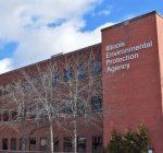 Complaint against IEPA alleging discrimination prompts fed investigation