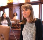 New Senate committee prioritizes mental health issues