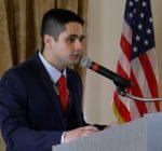 Madigan chooses Latino to take his seat in state House