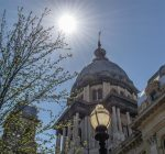 Illinois House passes leadership term limits
