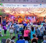 Comptroller 'hopes for the best' for summer tourism, events returning