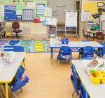 Teacher shortages not as severe in suburban Cook schools