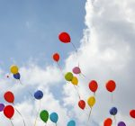 Environment bill would ban celebratory balloon releases