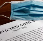Governor extends eviction moratorium, adds tenant protections
