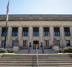 State high court rules against woman seeking to withdraw guilty plea