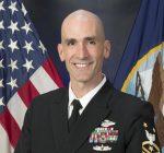 Pritzker tabs Navy veteran to lead Department of Veterans' Affairs